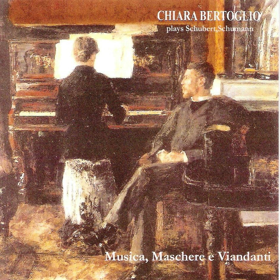 Schubert e Schumann