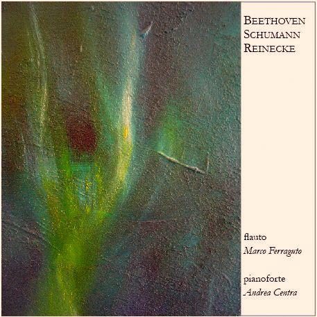 Beethoven, Schumann….